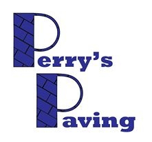 Perry's Paving