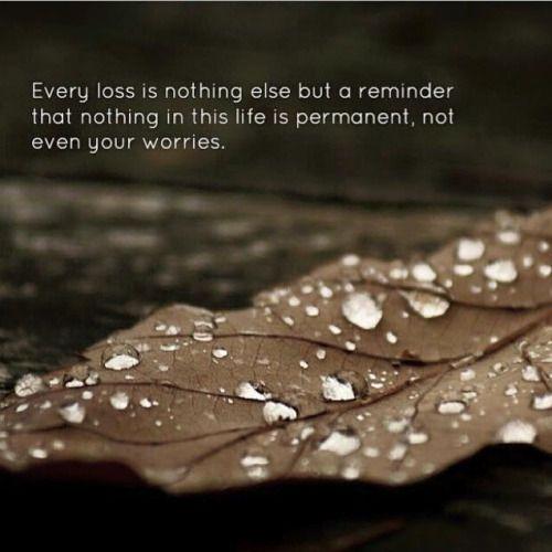 #islam #life #fact