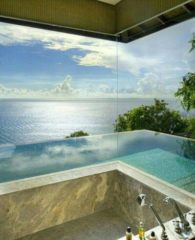 slideshows seven alaska honeymoon hotels with view