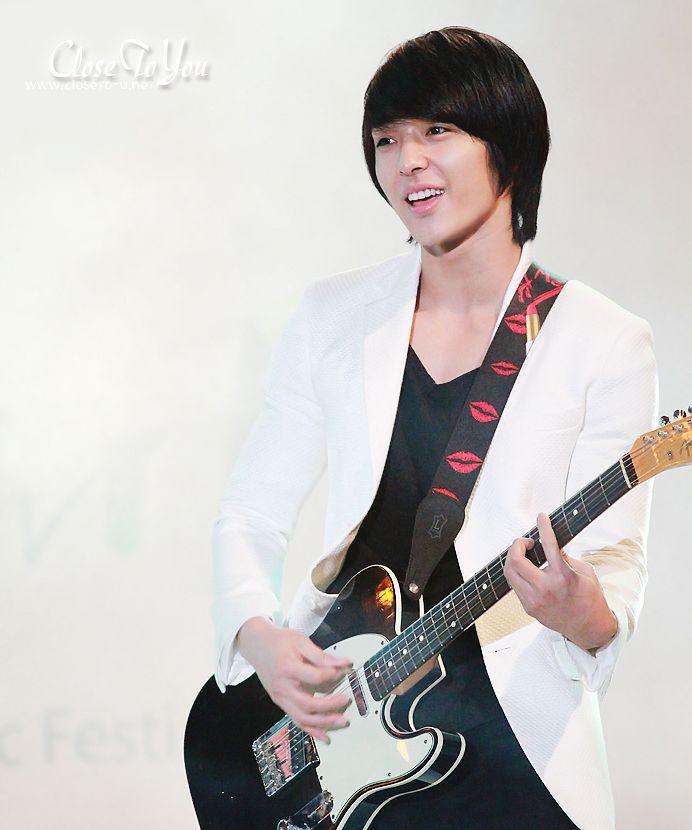 Jong Hoon