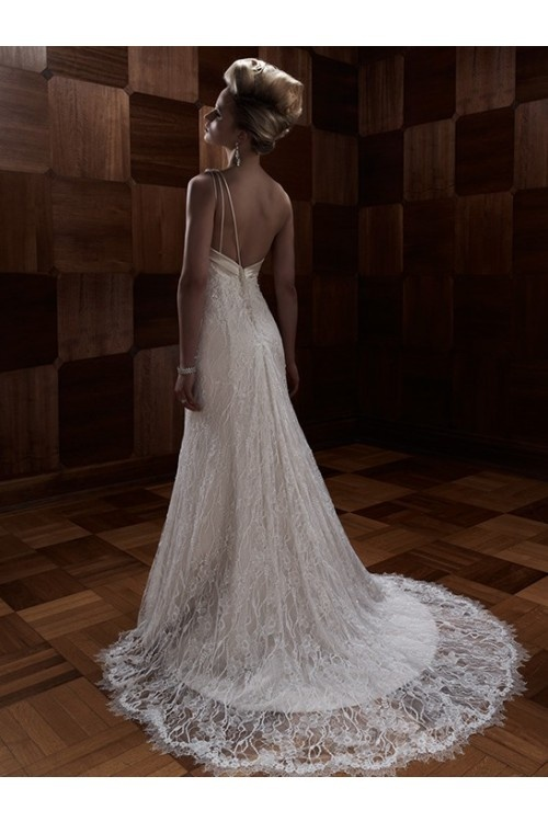 Wedding Dress G...