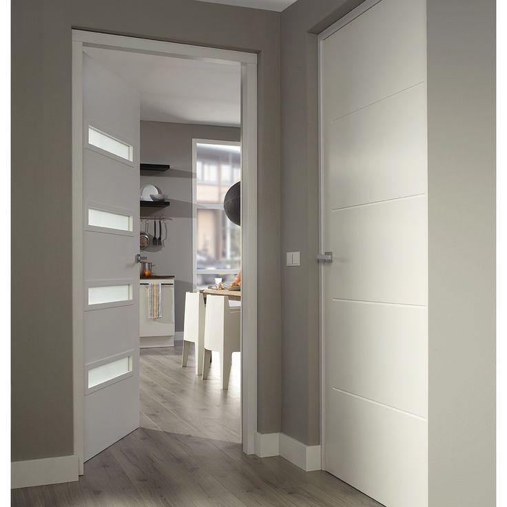 Cando binnendeur Glow online deuren bestellen
