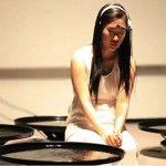 Lisa Park progetto Eunoia, arte interattiva