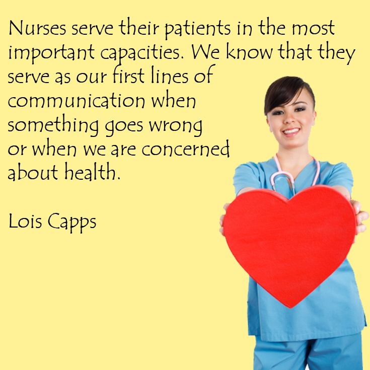 32 best certified nurse assistant cna exam images on pinterest start preparing today with a cna study guide that includes cna practice test questions raise your cna exam score fandeluxe Gallery