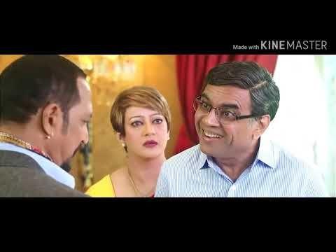 welcome 2 hindi film