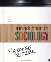 Found on astore amazon comIntroduction Sociology Textbook