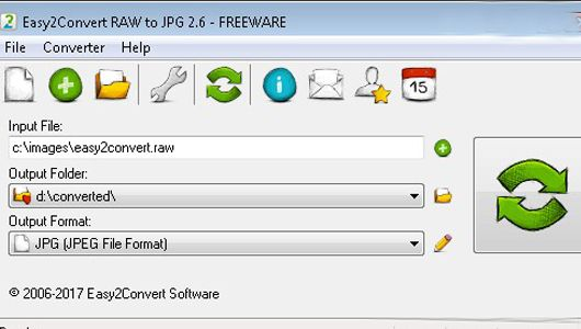 Raw To jpg Converter Software Free Download       Contenta RAW Converter is a Simple yet Powerful Tool That Can Convert Your RAW images I...
