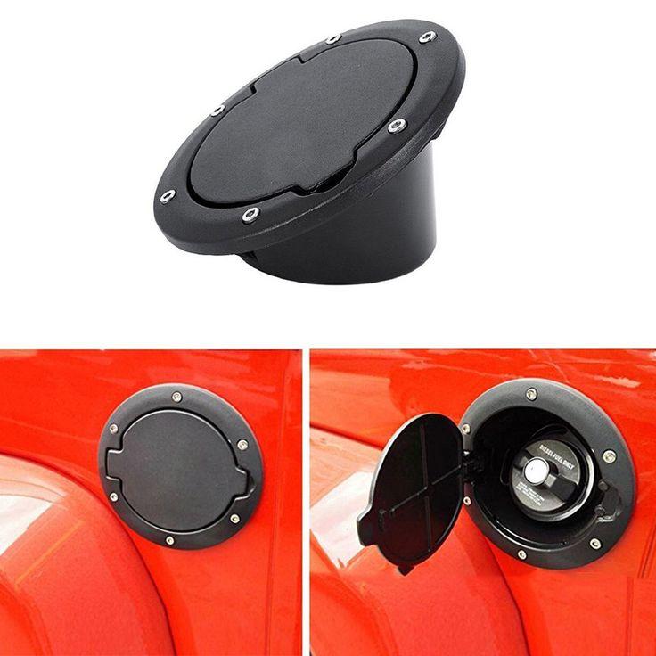 1088 best just jeeps images on pinterest jeep wranglers. Black Bedroom Furniture Sets. Home Design Ideas