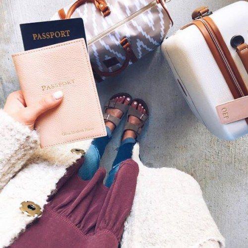 Reiseschnäppchen-Kalender