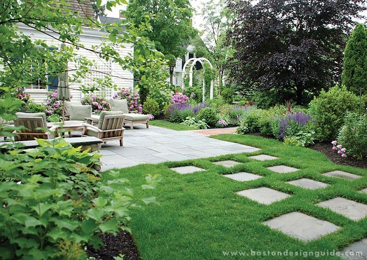 Patio arbor a blade of grass landscape design for Verdance landscape design