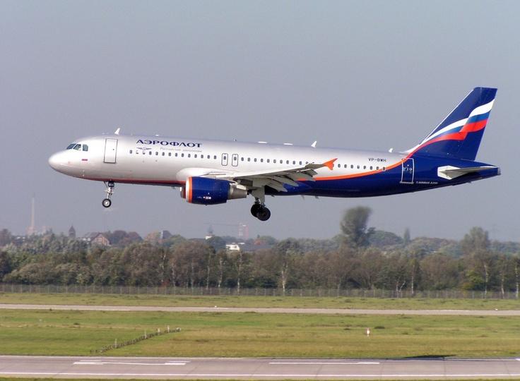 La prima compagnia aerea russa ha dichiarato di essere pronta ad abbandonare il suo monopolio su 34 rotte internazionali dalla Russia.    Erede del periodo sovietico, Aeroflot è stata a lungo l'unica compagnia aerea  russa ad atterrare all'estero, anche in partenza da Mosca.