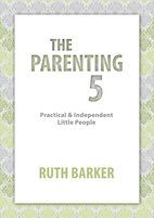Here's my new book - purchase it here:  http://www.toddlereducationservicestheparenting5.aradium.com/