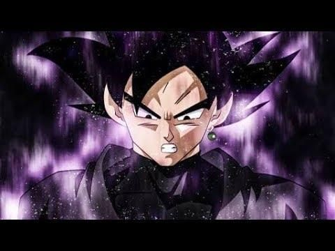 Episódio 48 de Dragon Ball Super dublado :  <----->  Double Tap to like it :) Tag a friend, who would like it ❤️  <--->  #thesupersaiyanstore #db #dbs #dbgt #dragonball #dragonballz #dragonballsuper #dragonballgt #dbsuper #Goku #songoku #gohan #songohan #goten #vegeta #trunks #piccolo #beerus #whis #supersaiyan #kamehameha #kakarot #manga #anime #frieza #otaku