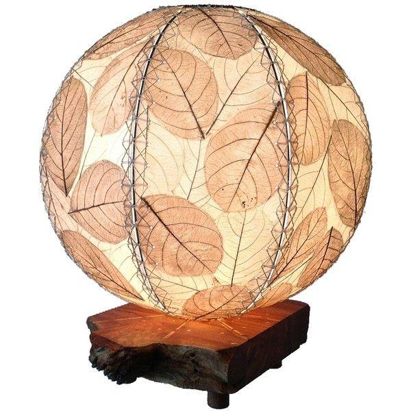 Best 25+ Driftwood lamp ideas on Pinterest