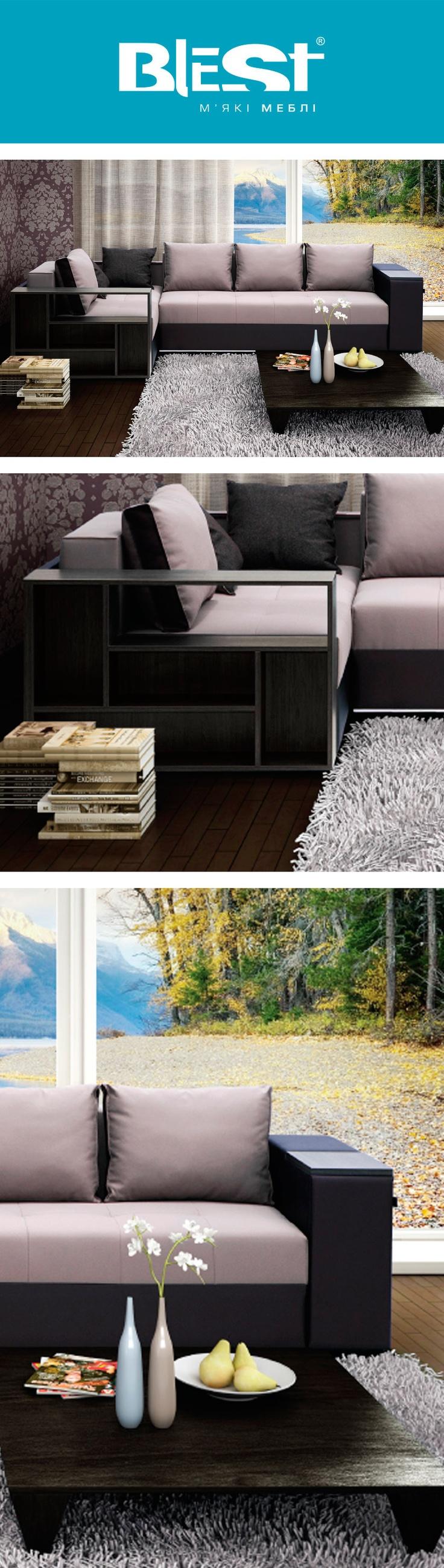 Stylish Sofas 119 Best Stylish Sofas Images On Pinterest Live Living Spaces