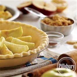 手机壳定制purses for travel Gluten Free Classic Pie Crust from Pillsbury  Baking