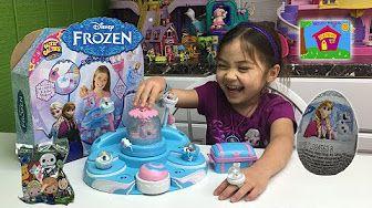 My Little Pony Twilight Sparkle Castle Jewelry Box with Shopkins Happy Places…