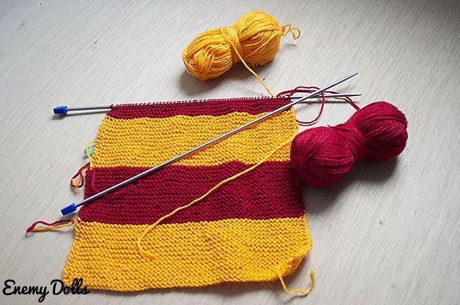 Mejores 85 imágenes de CROCHET BUFANDAS en Pinterest | Crochet ...