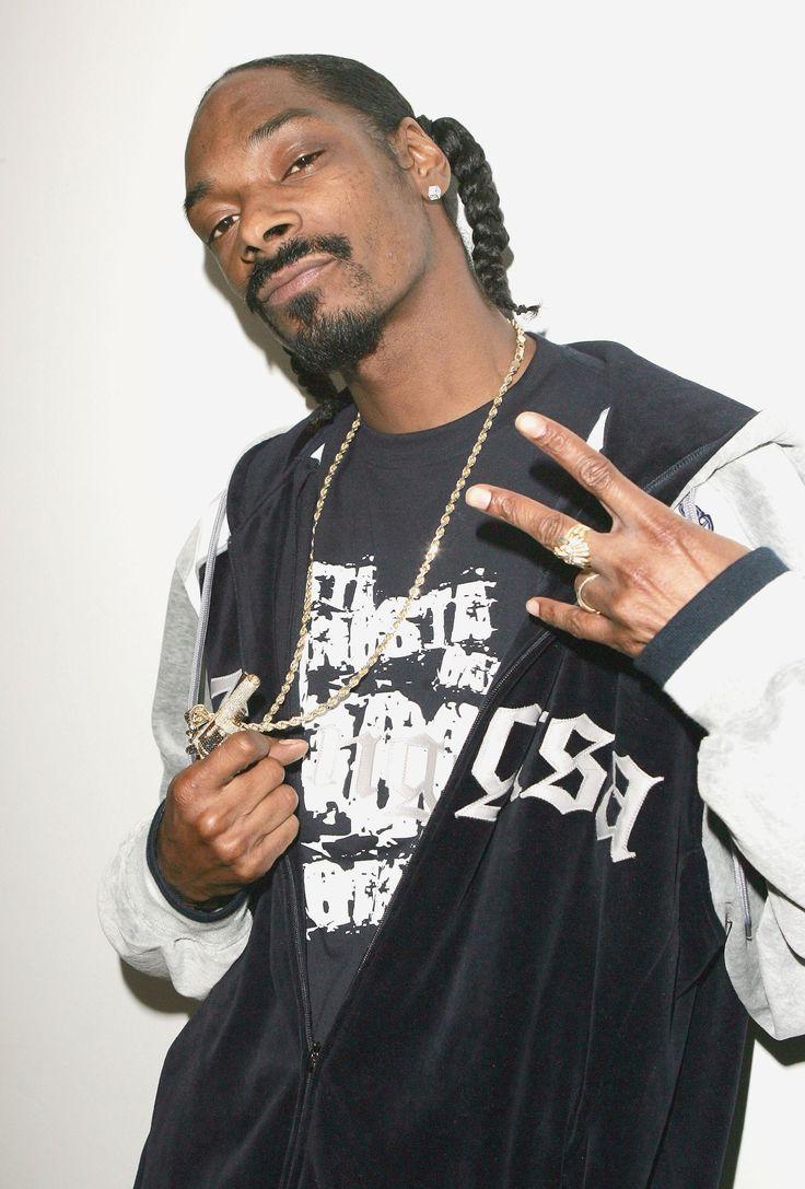 Snoop Dogg Wallpapers HD Download