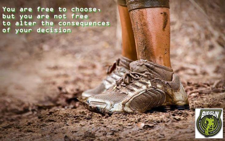#biegun.info #obstacles #run #mud #race #north #capabilities #motivation #Adventure_Park_Gdynia_Kolibki