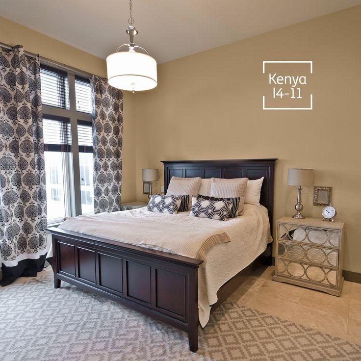 Los colores neutros son perfectos para crear un ambiente elegante en tus espacios.