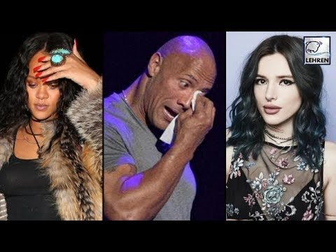 Celebs React To Linkin Park's Band Member Chester Bennington Demise | Rihanna | Lehren Hollywood - VER VÍDEO -> http://quehubocolombia.com/celebs-react-to-linkin-parks-band-member-chester-bennington-demise-rihanna-lehren-hollywood    A bevy of stars including Rihanna, Chance the Rapper, Hayley Williams and may more mourned the loss of Linkin Park's Chester Bennington. Check out how Hollywood stars react to loss of Linkin Park's Band Member Chester Bennington Don&#8
