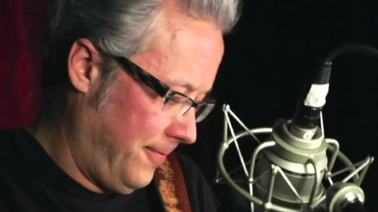 "Radney Foster ""Half of My Mistakes"" Beautiful, beautiful reflective song that epitomizes what country music is all about...the heart of life, the intricate, interconnected, interesting though sometimes painful spiritual journey from naïve innocence to awakened wisdom! Original Pinner: Gail Geddes-Bell"