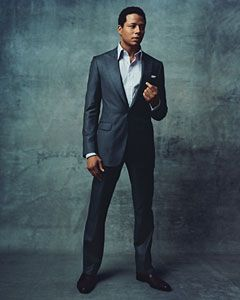 17 Best images about Time to suit up! on Pinterest | Suit supply ...
