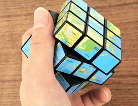 Discover ideas about Rubiks Cube Algorithms - pinterest.com