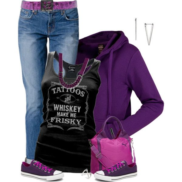 """""""Chuck Taylor """"Outfit Only"""" Contest"""" by dragonflyy86 on Polyvore"""