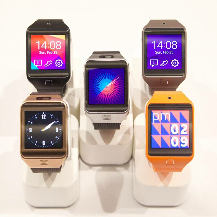 25 best samsung galaxy s5 gear 2 gear fit images on pinterest gear 2 samsung galaxy s5. Black Bedroom Furniture Sets. Home Design Ideas