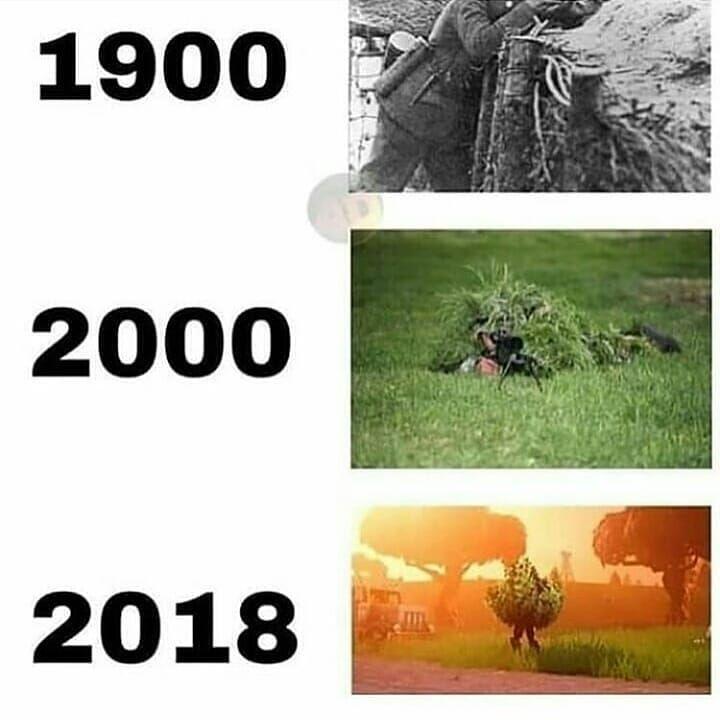 Fortnitememes Fortnitebattleroyale Fortnite Gamingmemes The Gaming Page Memes Engracados Meme Engracado Piadas