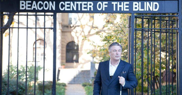 Disability advocates blast Alec Baldwin s casting in Blind #Celebrity #advocates #baldwin #blast #blind