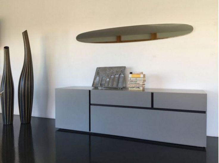 Poliform free special price sales in 2019 for Arredamenti arena srl