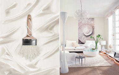 die trendfarben sch ner wohnen farbe sch ner wohnen. Black Bedroom Furniture Sets. Home Design Ideas