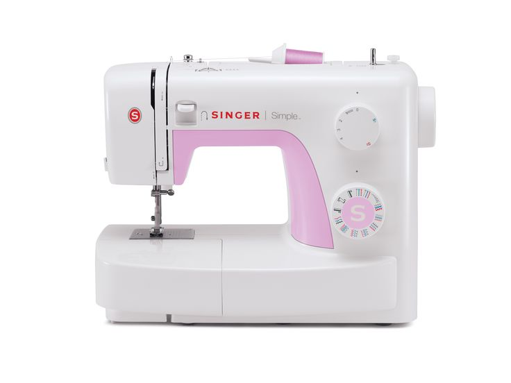 67 best sewing machine images on pinterest stitching sewing singer 3223 simple 23 stitch essential sewing machine fandeluxe Gallery