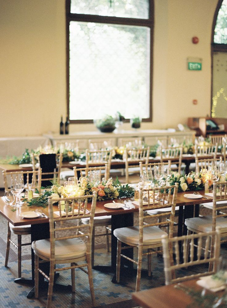 a rustic vintage wedding at the british club martin and veronica veronica intimate weddings and wedding venues - Rustic Hotel 2015