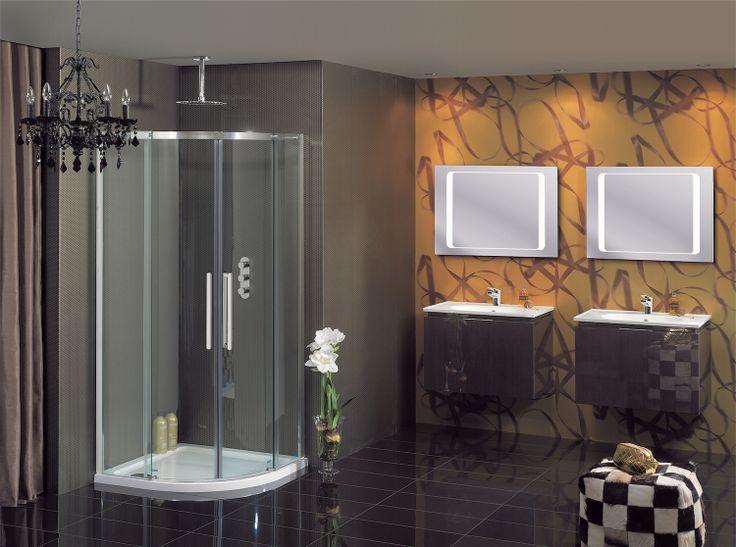 Cele mai bune 25+ de idei despre Bauhaus badmöbel pe Pinterest - badezimmer bauhaus