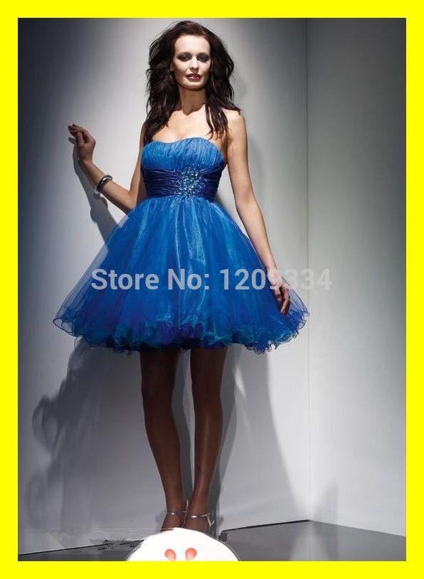 17 Best images about Dress Ideas on Pinterest   Asymmetrical dress