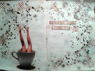 [484] Kawa