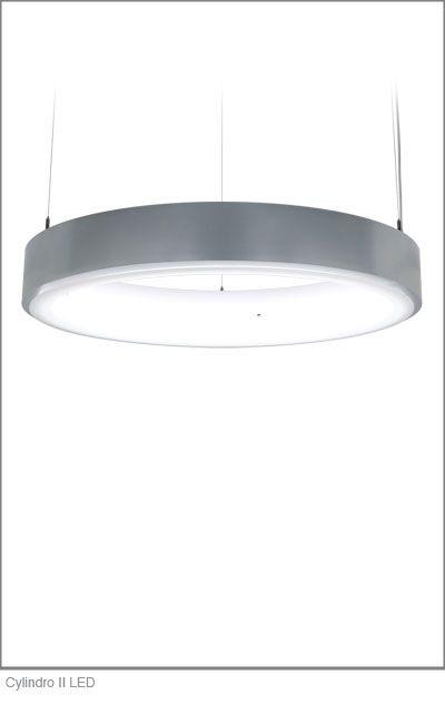 Delray Lighting   Cylindro II  sc 1 st  Pinterest & 57 best Commercial Lighting images on Pinterest   Commercial ... azcodes.com