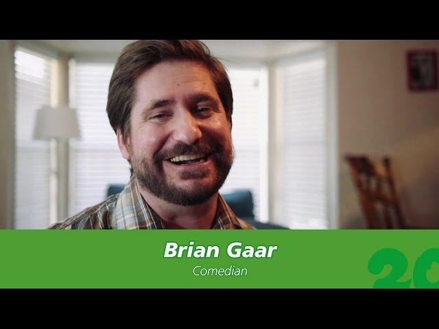 #Pokemon20: Trainer Brian Gaar | http://ift.tt/2cCHaPL - #pokemon #gaming #latest video game Pokemon Moon #Nitendo #ds3 #psp #computer #xbox #wii #starWars #halo2 #playstation3