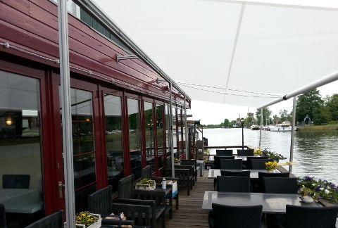 44 besten sonnenschutz terrasse bilder auf pinterest sonnenschutz terrasse verandas und pergolen. Black Bedroom Furniture Sets. Home Design Ideas