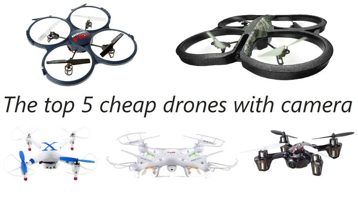 #VR #VRGames #Drone #Gaming Top 5 Best Cheap Drones With Camera You Can Buy (underneath $100) 2017 2017, Aerial Photography (Website Category), Aircraft (Type Of Fictional Setting), aviation (industry), best, best affordable drones, best affordable drones with camera, best cheap drones, best drones, best drones with camera, Camera (Invention), cheap, cheap drones, Drone Videos, Drones, photography (visual art form), Technology (Industry), the best cheap drones with camera, t