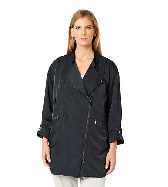Jacket Online   Casual Anorak   MAGGIE T