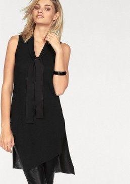 Dlouhý top, Laura Scott #avendro #avendrocz #avendro_cz #fashion ##tshirt