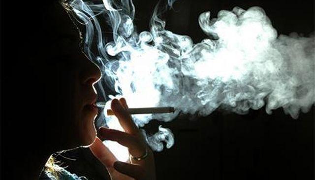 #Smoking among #Indian #women on rise  http://www.thehansindia.com/posts/index/2014-05-31/Smoking-among-Indian-women-on-rise-97027 Smoking Women #smokingwomen Smoking Hot Sports Women Smoking Hot Women Women's Health Smokefree Women