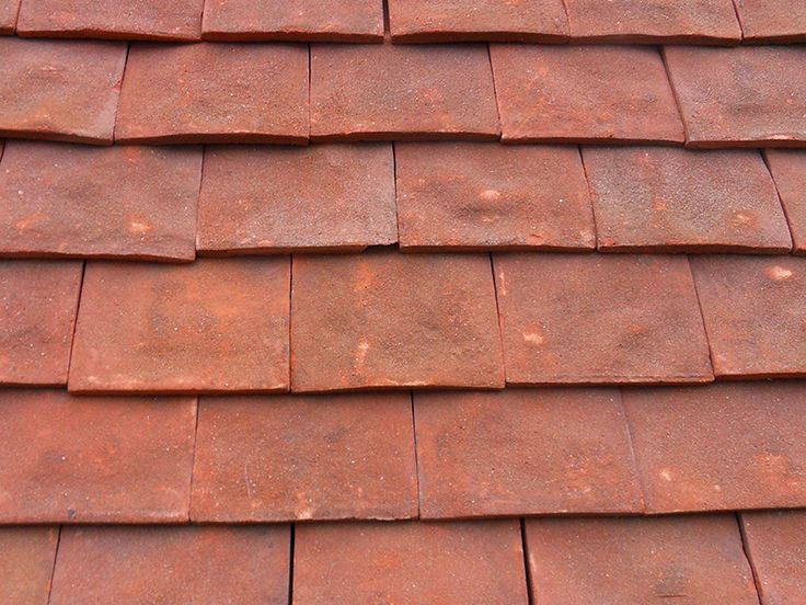1000 images about roof tiles on pinterest traditional for Clay tile roofs