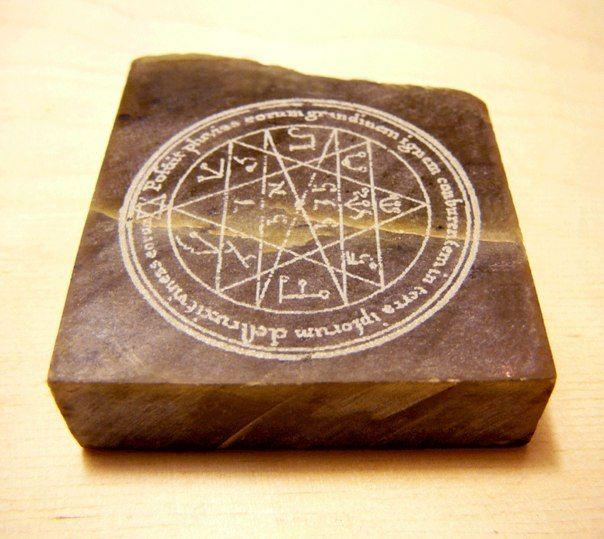 АuмGram - сакральная геометрия, символы мира | ВКонтакте