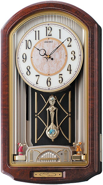 20 Best Images About Clocks On Pinterest Disney